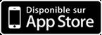 beschikbaar op App Store