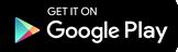 beschikbaar op Google play