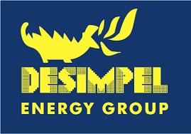 Desimpel energy-group